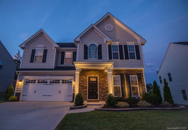 1354 Yellow Springs Drive, Indian Land, SC 29707
