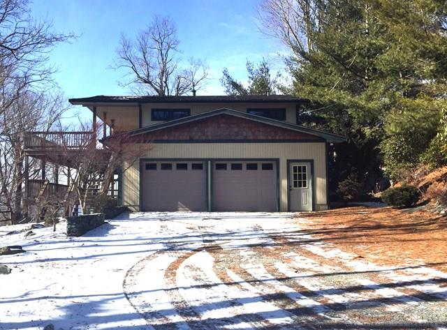 103 Gualtney Road, Banner Elk, NC 28604