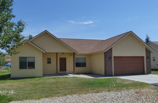 56 Charters Drive, Donnelly, ID 83615