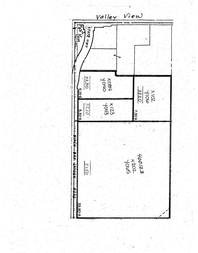 3210 Birch Bay Lynden Road, Custer, WA 98240
