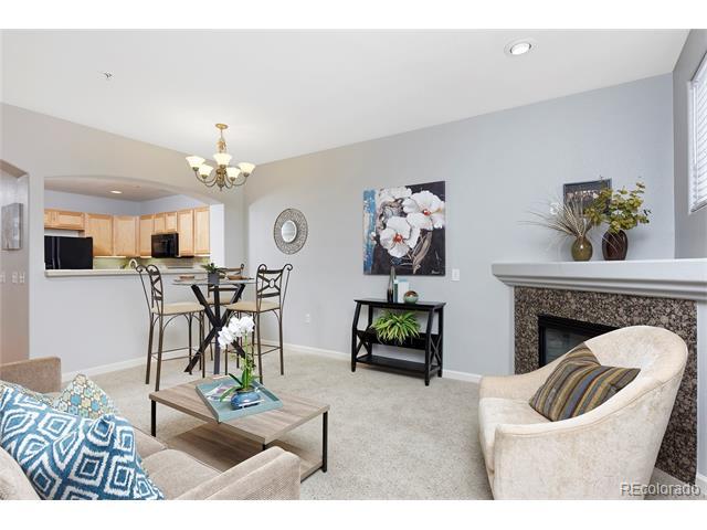 1747 Pearl Street 302, Denver, CO 80203