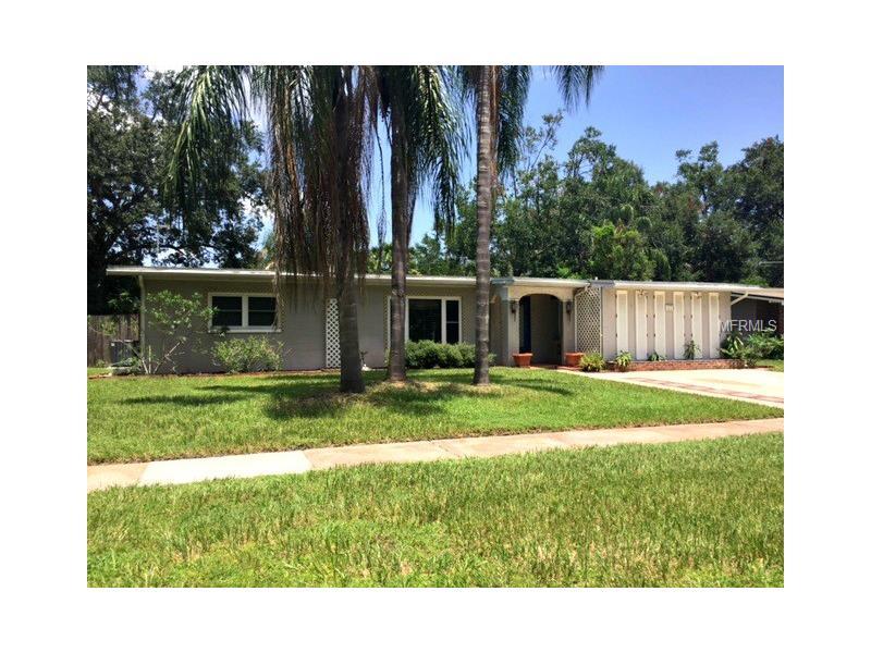 1831 WILLOW LANE, WINTER PARK, FL 32792
