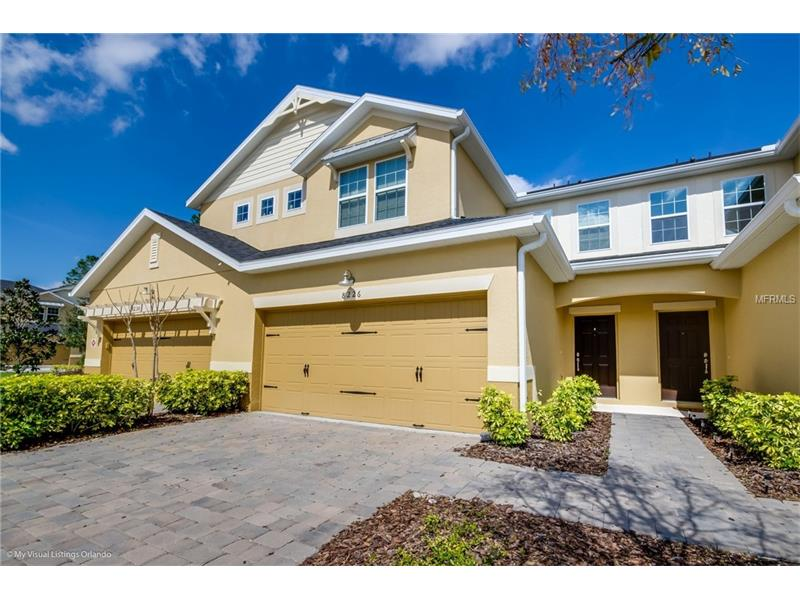 8226 SERENITY SPRING DRIVE 2402, WINDERMERE, FL 34786