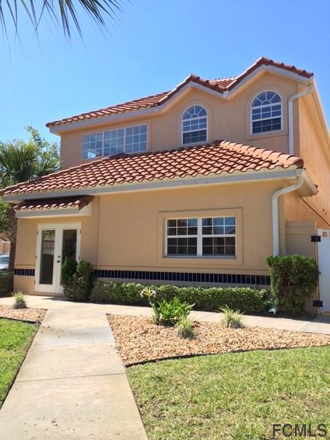 17 Marina Point Place, Palm Coast, FL 32137