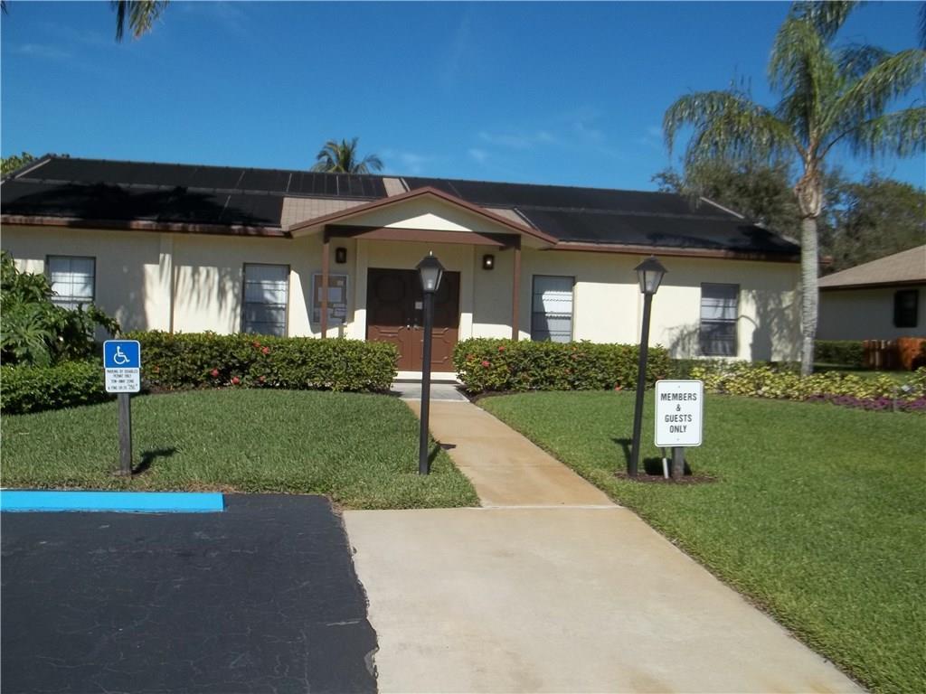 8044 SE Villa Circle 2723, Hobe Sound, FL 33455
