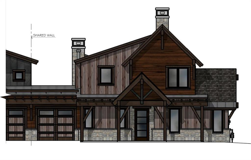 616 Fly Line DRIVE, SILVERTHORNE, CO 80497