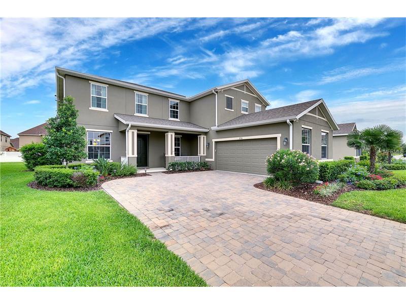 7750 SUMMERLAKE POINTE BOULEVARD, WINTER GARDEN, FL 34787