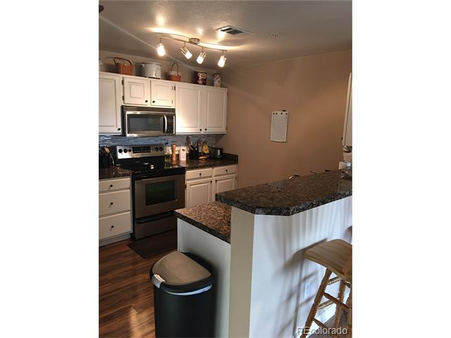 12812 Ironstone Way 102, Parker, CO 80134