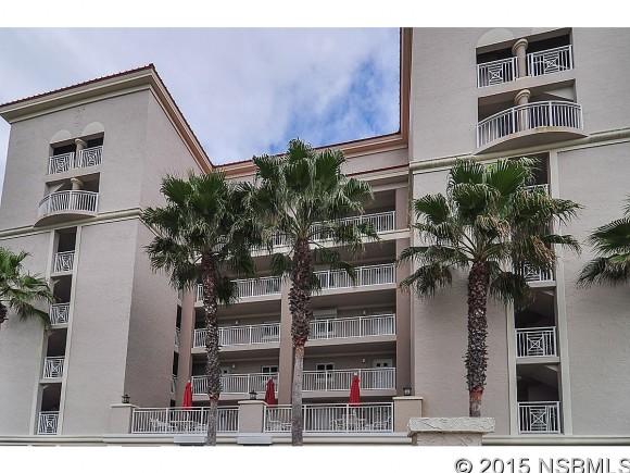 5501 Atlantic Ave 114, New Smyrna Beach, FL 32169
