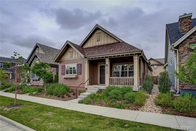 4974 Willow Street, Denver, CO 80238