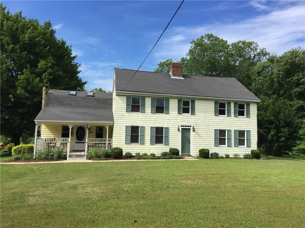 177 Twin River RD, Lincoln, RI 02865