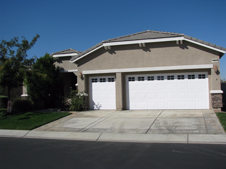 10642 Bridge Haven Road, Apple Valley, CA 92308