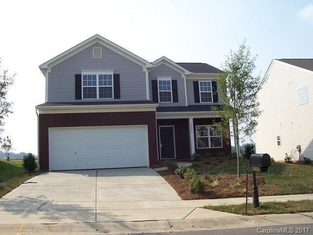 10024 Barrands Lane, Charlotte, NC 28278