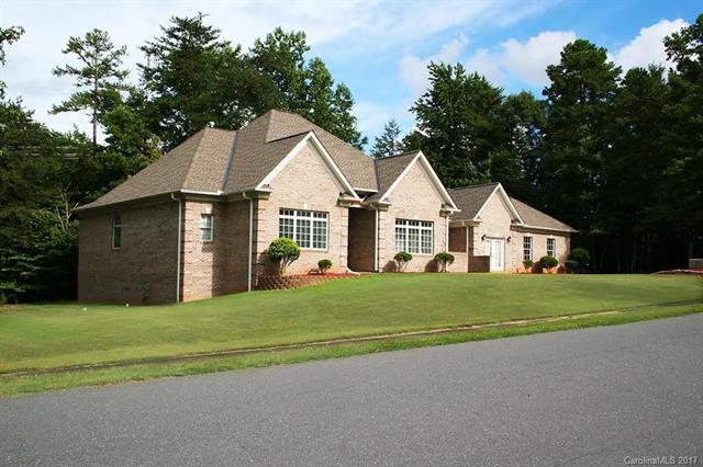 14716 Majestic Oak Drive, Charlotte, NC 28278