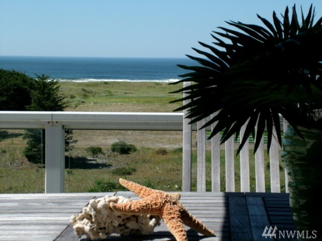 27011 K Place, Ocean Park, WA 98640