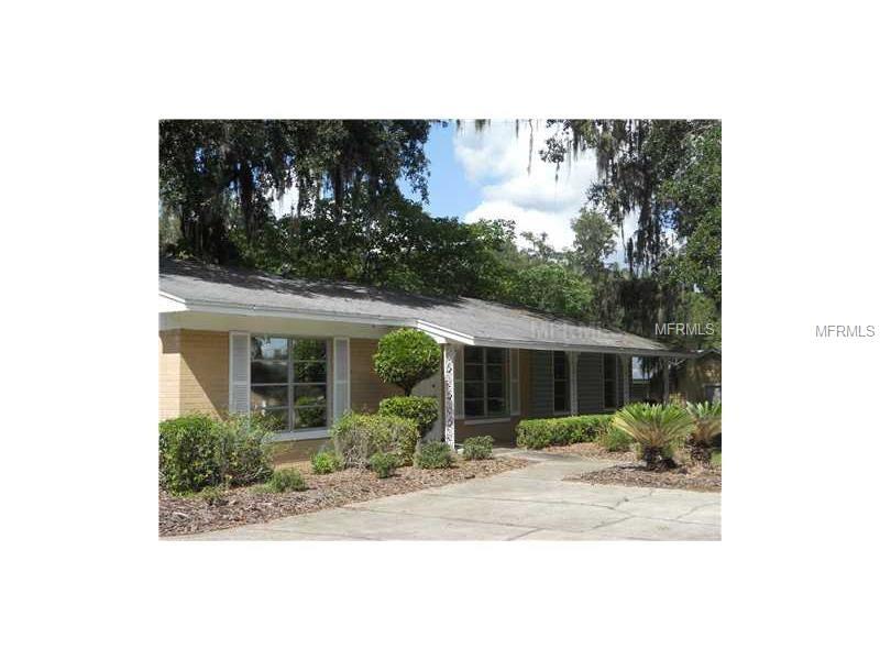 107 E LADY LAKE BOULEVARD, LADY LAKE, FL 32159