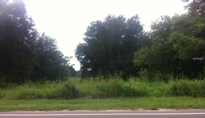 SR 19, ALTOONA, FL 32702