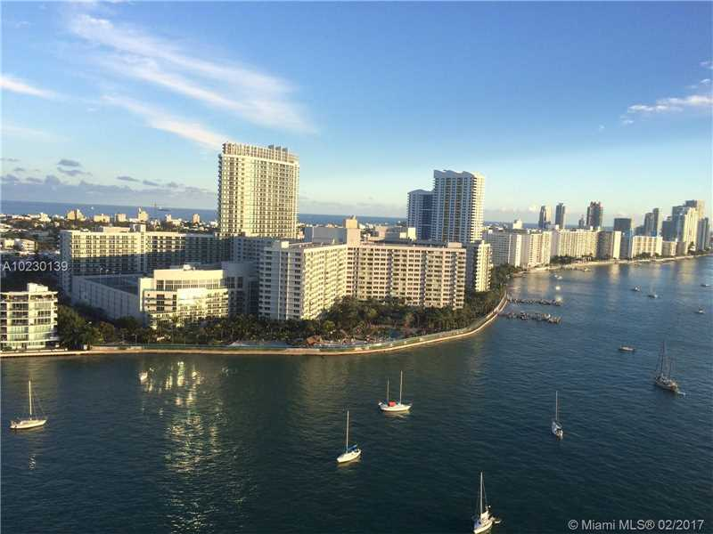 1500 Bay Rd 944S, Miami Beach, FL 33139