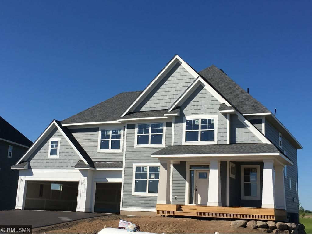 16576 Duluth Trail, Lakeville, MN 55044