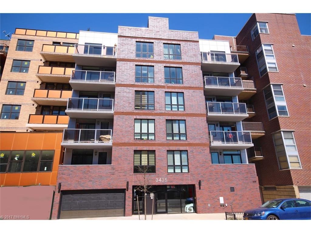 3435 Guider Avenue 4A, Brooklyn, NY 11235