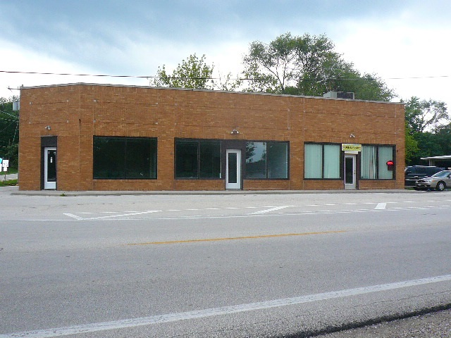 1200 - 02 - 04 2ND Avenue, Rapids City, IL 61278