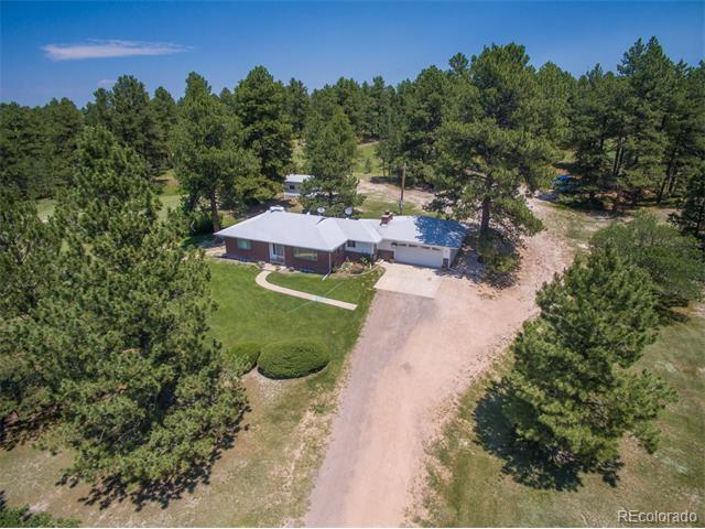 11675 Daley Circle, Parker, CO 80134