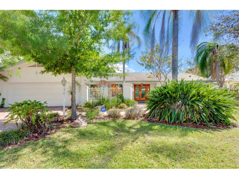 114 ANNWOOD ROAD, PALM HARBOR, FL 34685