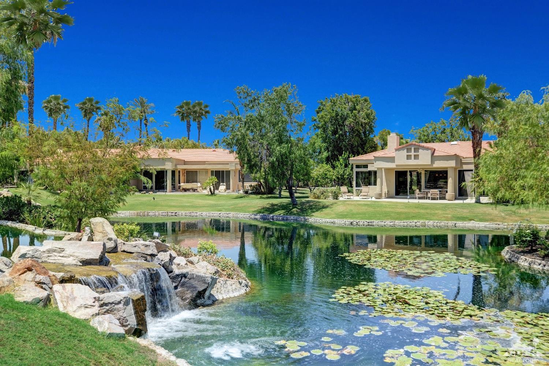 44100 Lakeside Drive, Indian Wells, CA 92210