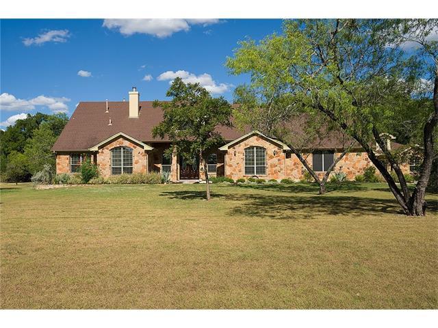 1487 Little Bear Rd, Buda, TX 78610