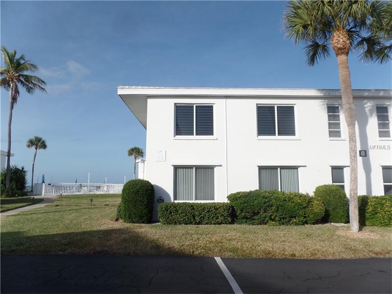 5400 GULF DRIVE 30, HOLMES BEACH, FL 34217