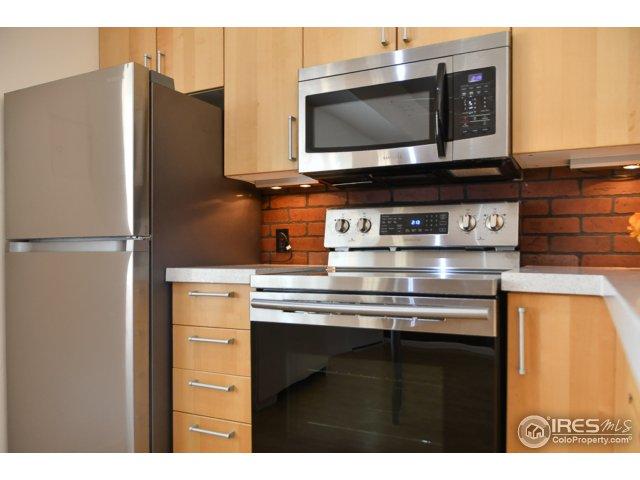 3161 Madison Ave 426, Boulder, CO 80303