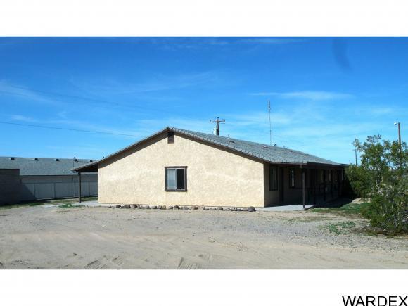 5061 E Aztec Pl, Topock/Golden Shores, AZ 86436