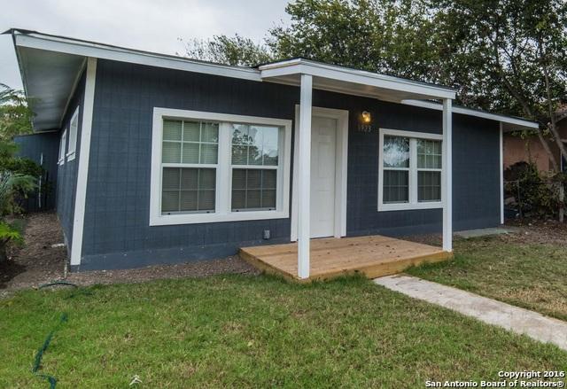 3923 W TRAVIS ST, San Antonio, TX 78207