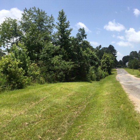 000 Highway 24, Gloster, MS 39638
