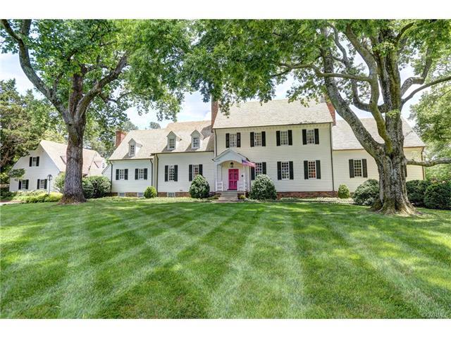 Richmond va million dollar homes for sale for 7 million dollar homes for sale