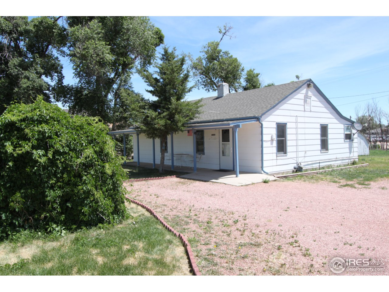 106 1st Ave, Greeley, CO 80631