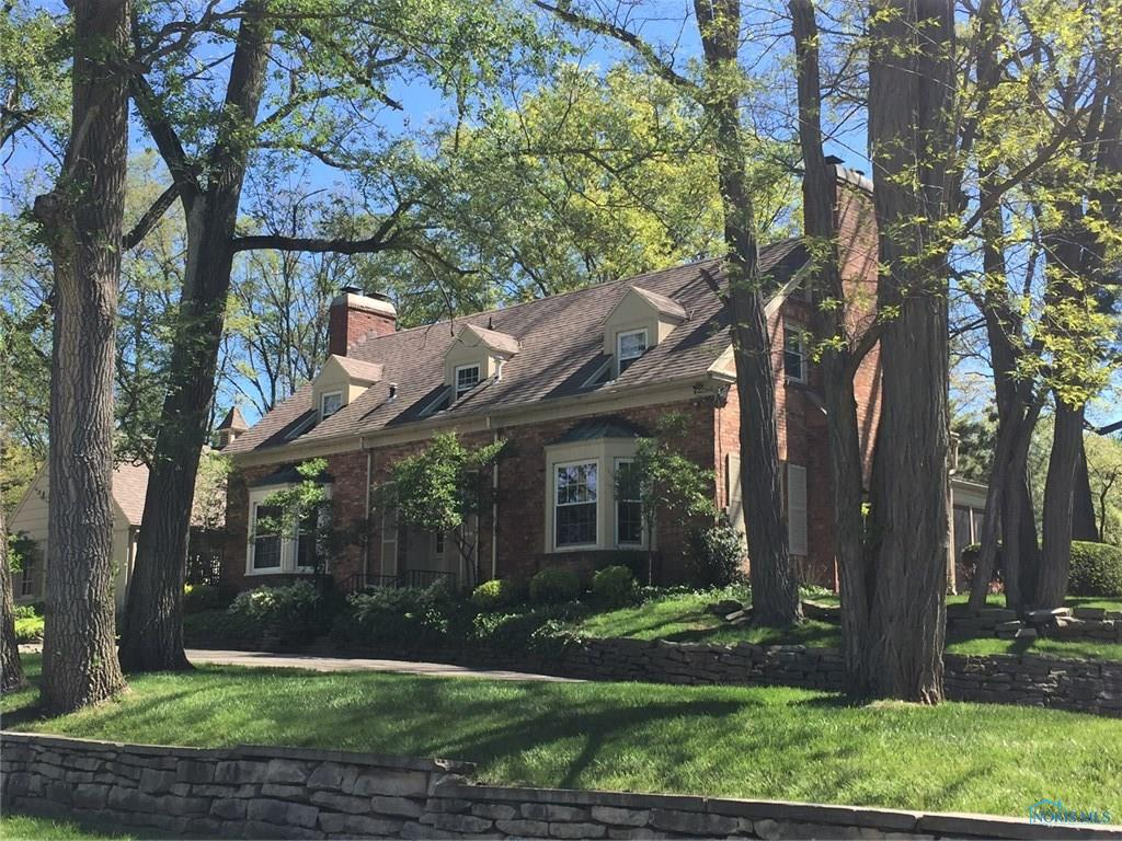 892 Pearl Street, Bowling Green, OH 43402