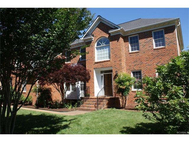 3271 Deerfield Court, Williamsburg, VA 23185