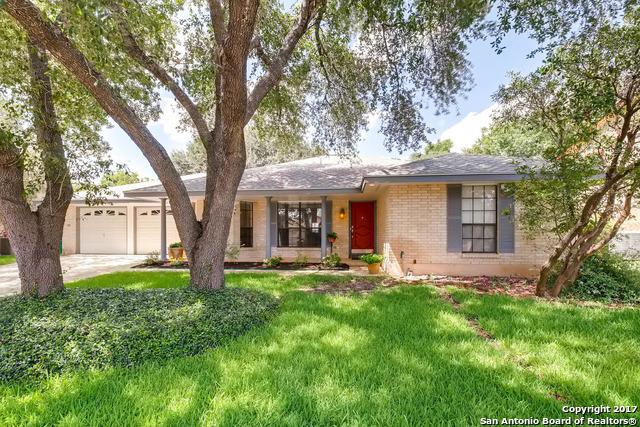 8938 HETHERINGTON DR, San Antonio, TX 78240