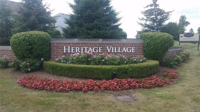 30017 HERITAGE Parkway, Warren, MI 48092