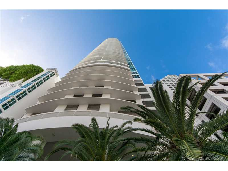 950 BRICKELL BAY DR 5303, Miami, FL 33131