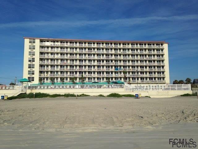 701 Atlantic Ave S, Daytona Beach, FL 32118