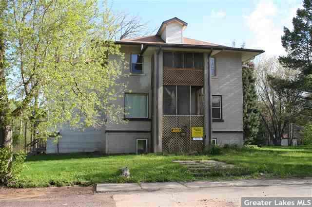 519 1st Street SW, Crosby, MN 56441