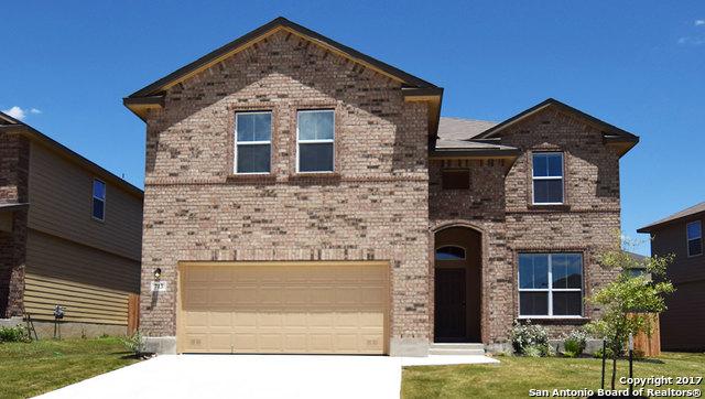 713 SMOOTH WINE, Cibolo, TX 78108
