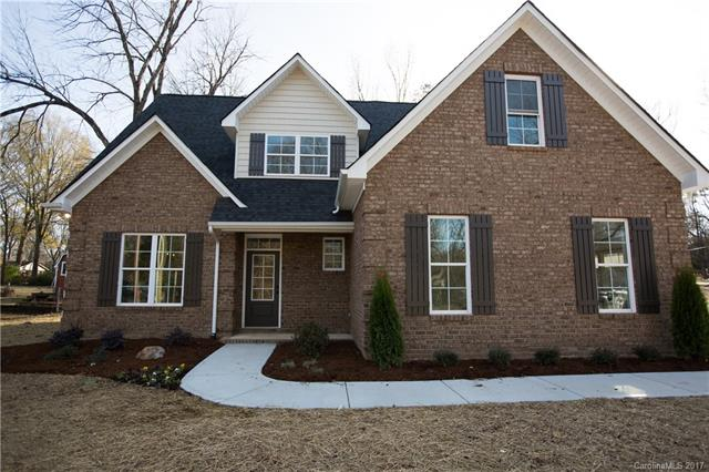 304 Parallel Drive, Harrisburg, NC 28075