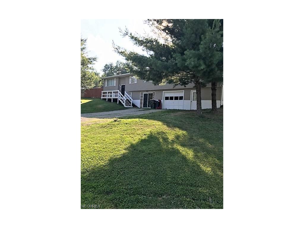 498 Shenandoah Dr, Byesville, OH 43723