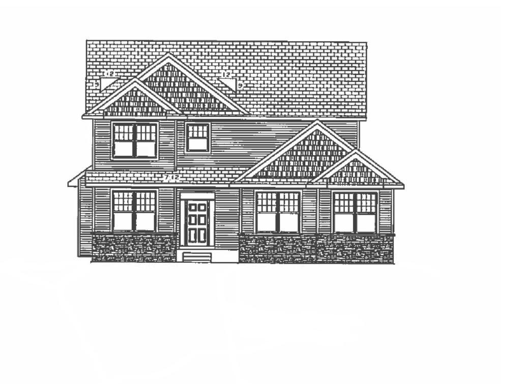 1785 Hamline Avenue N, Falcon Heights, MN 55113