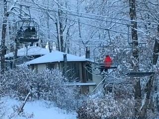 520 Briarcliff Rd, Sugar Mountain, NC 28604