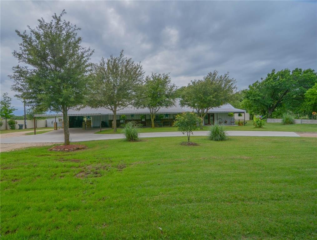 3825 County Road 255, Stephenville, TX 76401