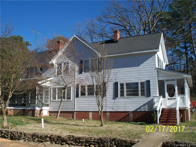 141 Maple Street 1, Badin, NC 28009